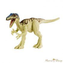Jurassic World Coelurus dinoszaurusz