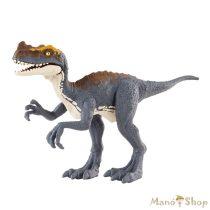 Jurassic World Proceratosaurus dinoszaurusz