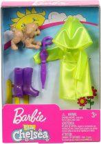 Barbie Chelsea ruha szettek FXN71