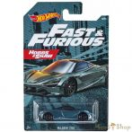 Hot Wheels Fast & Furious McLaren 720s (GJV59)