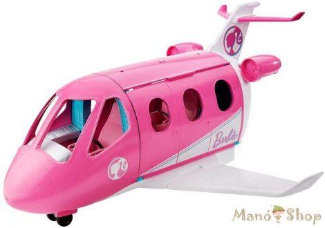 Barbie Álomrepülő