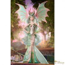 Barbie Mitikus sárkány uralkodónő