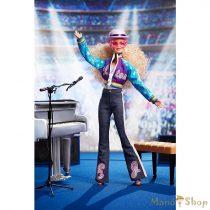 Barbie - Elton John (GHT52)