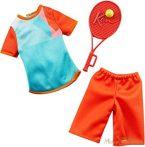 Ken karrier ruhák - Teniszező