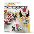 Hot Wheels - Mario Kart - Toad (GJH63)