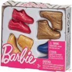 Barbie Ken Cipők (GHW73)