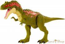 Jurassic World Fogcsattogtató dínó - Albertosaurus
