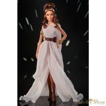 Star Wars Rey X Barbie Baba