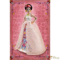 Barbie Dia De Muertos Doll 2020