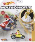 Hot Wheels - Mario Kart - Lakitu (GRN16)