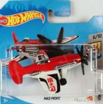 Hot Wheels - HW Metro - Mad Propz (GRX84)