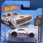 Hot Wheels - HW Dream Garage - '67 Camaro (GRY12)