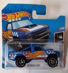 Hot Wheels - HW Race Team - '87 Dodge D100 (GRY18)