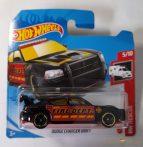 Hot Wheels - HW Rescue - Dodge Charger Drift (GTB11)