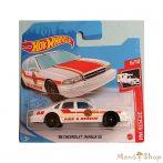 Hot Wheels - HW Rescue - '96 Chevrolet Impala SS (GTB12)