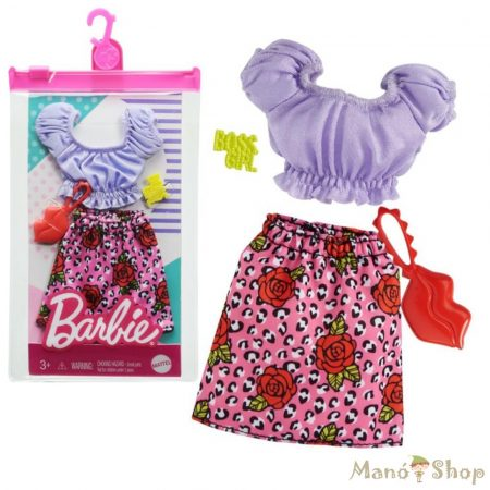 Barbie Ruhaszett (GRB96)