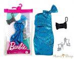 Barbie Ruhaszett (GRC01)