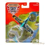 Matchbox Repülők - Sea Arrow (GWK51)