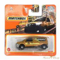 Matchbox - Renault Kangoo Express (GXM48)