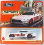 Matchbox - '19 Ford Mustang Coupe (GXN00)