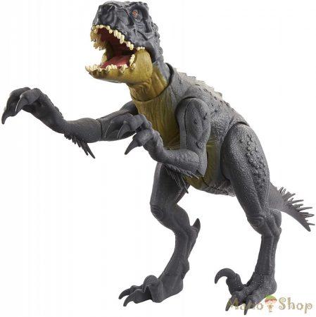 Jurassic World - Slash and Battle - Scorpios Rex (HBT41)