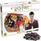 Puzzle Harry Potter Quidditch 1000 db