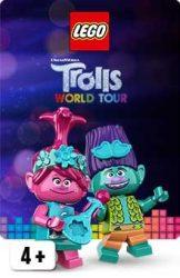 TROLLS - Trollok
