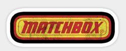 Használt Kisautók - Matchbox - Hot Wheels