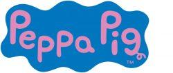 Peppa Malac - Peppa Pig