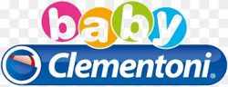 CLEMENTONI Baby - Baba termékek