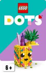 DOTS™