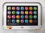 Fisher Price Tanuló tablet (DHT47)