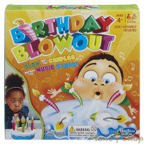 Birthday Blowout társasjáték