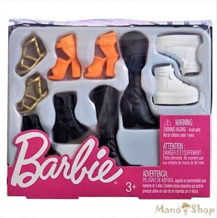Barbie Cipők (FCR92)