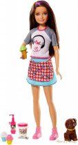 Barbie húgai babák - Skipper