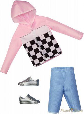 Ken ruhák FXJ40