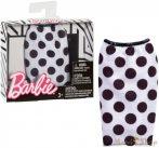 Barbie szoknya (FPH29)