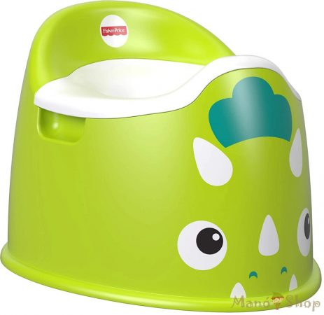 Fisher-Price Dínós bili