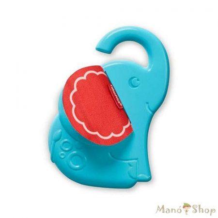 Fisher-Price Elefántos tükör