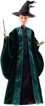 HARRY POTTER - Minerva McGonagall baba (FYM55)