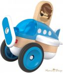 Fisher-Price Wonder Makers Repülő