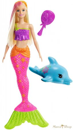 Barbie-Dreamhouse-Adventures-Barbie-sello ggg58