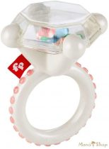 Fisher-Price Gyűrű csörgő