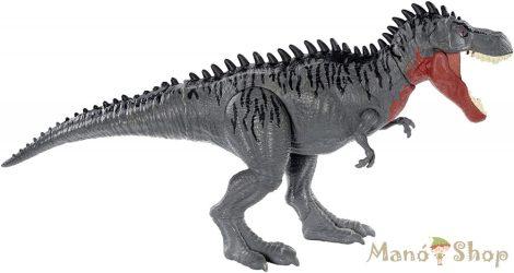 Jurassic World Massive Biters - Tarbosaurus