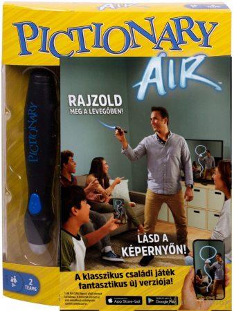 Pictionary Air - Társasjáték