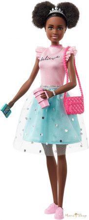 Barbie Princess Adventure: Nikki hercegnő