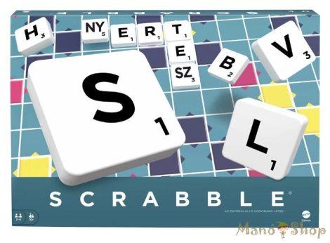 Scrabble Original (Y9619)