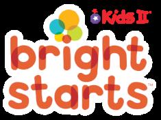 BRIGHT STARTS - KIDS II - LEGO 0c4c0b8b08
